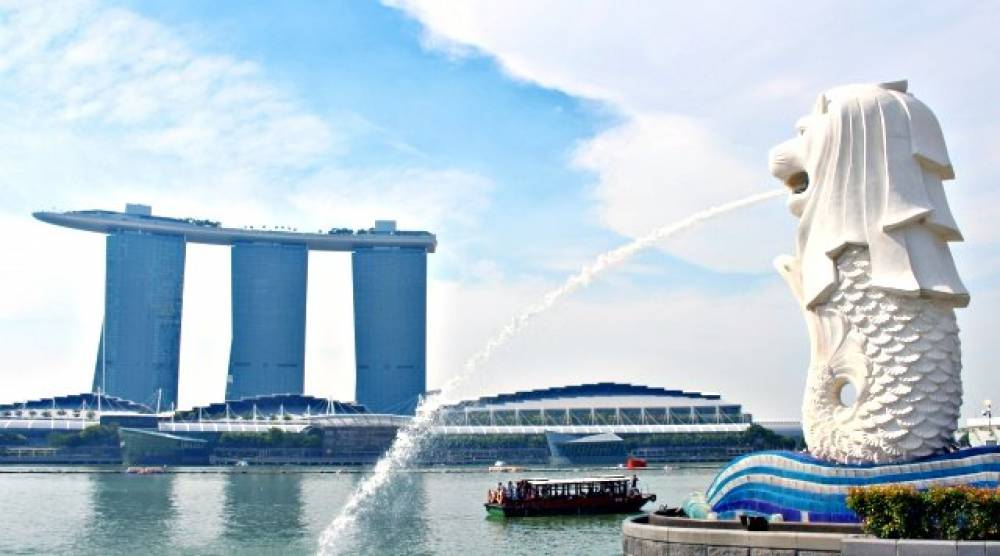 Travel Tip of Singapore -How To Save Some Time and Money?-