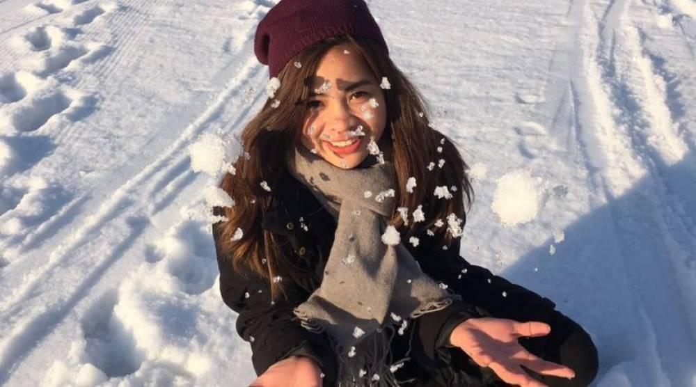 "Hokkaido Trip Itinerary : ""My Coldest Summer in Hokkaido, Japan"" -Part 2-"