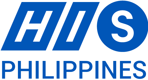 H.I.S. Philippines Travel Blog
